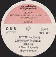 JAZZ'93 B 001.jpg