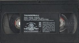 007 THUNDERBALL Tape (2).jpg