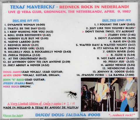 NL 1987 back (2).jpg