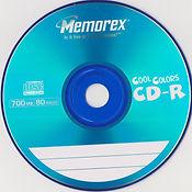 Texas Pop 1 disc 2 A 001.jpg