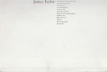 James LOW.jpg