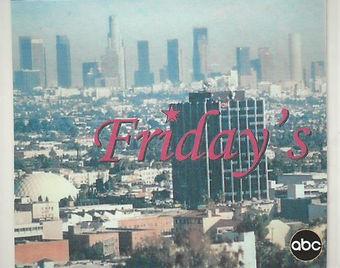 SDQ Friday's inside back cover (2).jpg