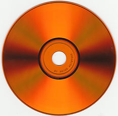 Austin disc 1 B.jpg