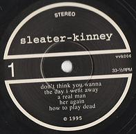 SLAETER-KINNEY disc (2).jpg