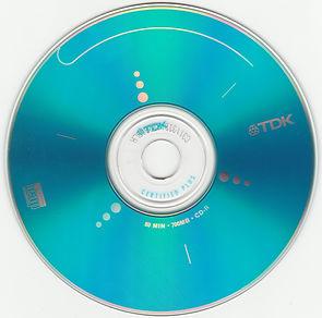 EARLE & DEL disc.jpg