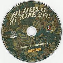 FILLMORE WEST CLOSING disc 4.jpg