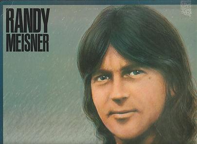 RANDY Top.jpg