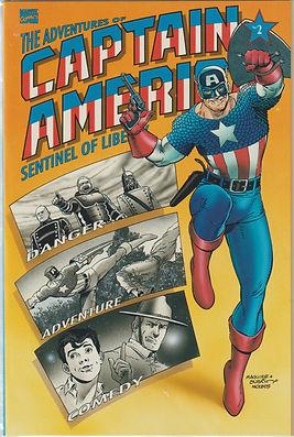 CAP 1940 #2 (2).jpg