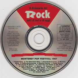 monterrey pop disc 001.jpg
