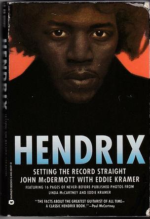 HENDRIX BOOK (2).jpg