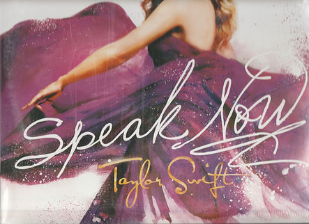 SPEAK NOW LOW.jpg
