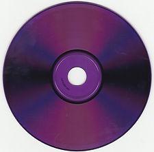 LOBOS disc 1 B.jpg