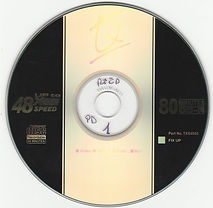 LOU PISA disc 1.jpg