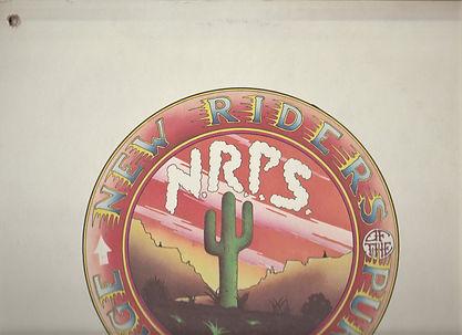 NRPS Top (2).jpg