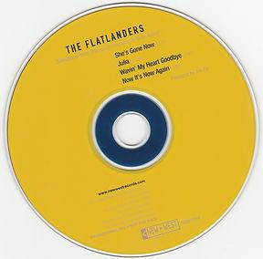 FLATLANDERS promo disc.jpg
