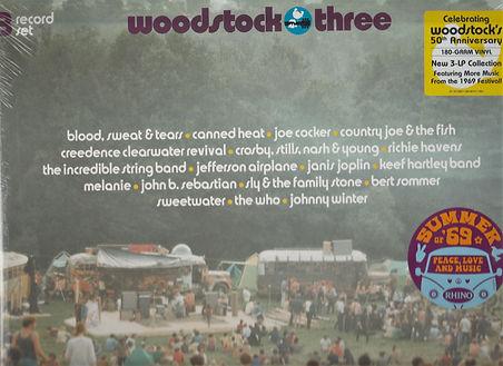 WOODSTOCK 3 (2).jpg