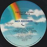 TIM SCHMIT A (2).jpg