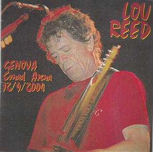 LOU GENOA 2004 (2).jpg
