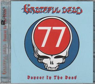 DEAD_77 (2).jpg
