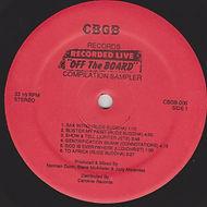 CBGB A 001.jpg