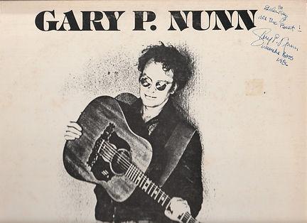 Gary P. Nunn Top.jpg