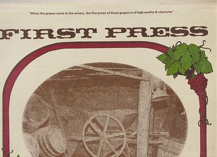 1st Press SS Top.jpg