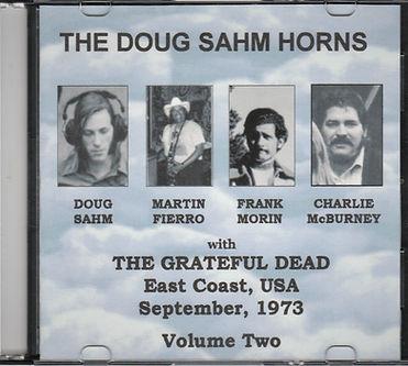 DOUG SAHM HORNS 2 (2).jpg