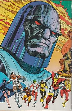 X-MEN TT #1 back (2).jpg