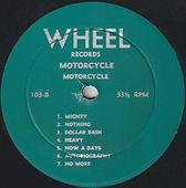 DYLAN MOTORCYCLE B (2).jpg