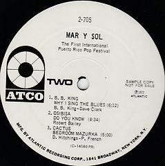 MAR Y SOL PROMO B (2).jpg