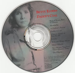 BETTY disc.jpg