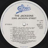 JACKSONS B (2).jpg