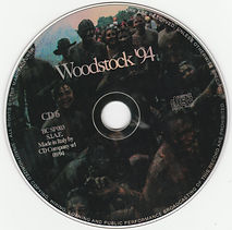 WOODSTOCK '94 disc 6.jpg