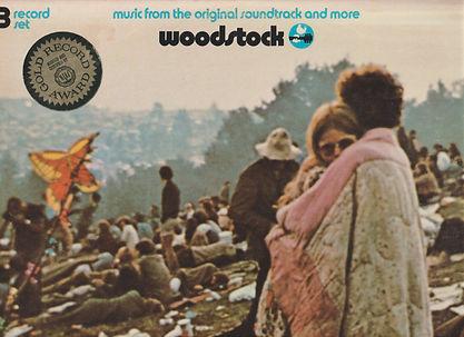 WOODSTOCK Top.jpg