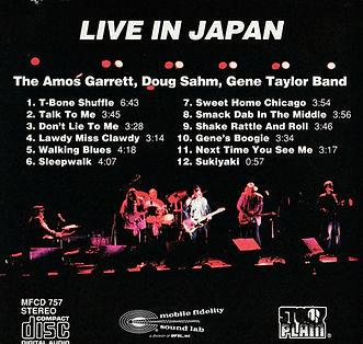 LIVE IN JAPAN back of front.jpg