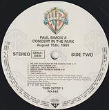 PAUL B (2).jpg
