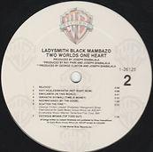 LADY B (2).jpg