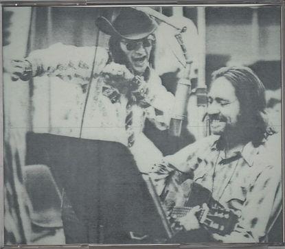 RECORD PLANT 1973 back (2).jpg