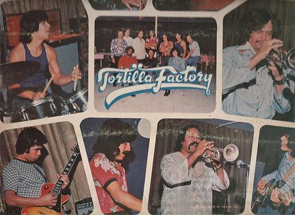 TORTILLA LOW (2).jpg