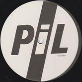 PiL A (2).jpg