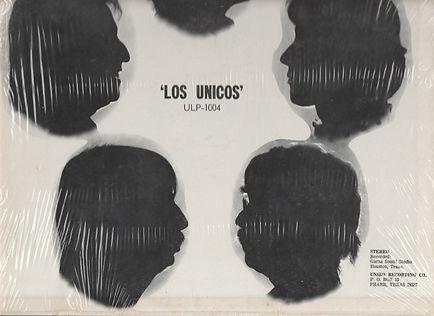 UNICOS back LOW.jpg