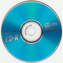 VM+C disc 2.jpg