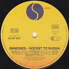 RAMONES A (2).jpg