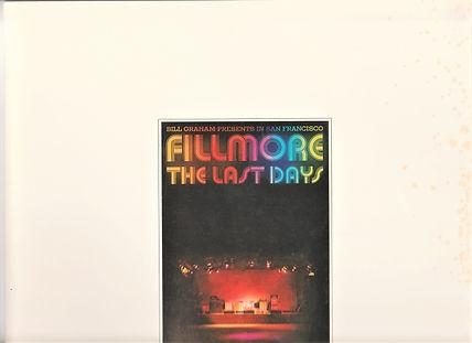 FILLMORE Booklet Top.jpg