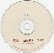 LOU REED 1998 disc 2.jpg