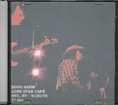 LONE STAR 1978 1 (2).jpg