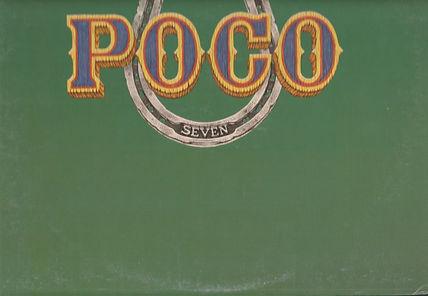 POCO 7 LOW (2).jpg