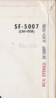 LENA back CLOSE STAMP DATE 001.jpg