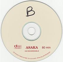 LOU MILAN 2000 disc 2.jpg