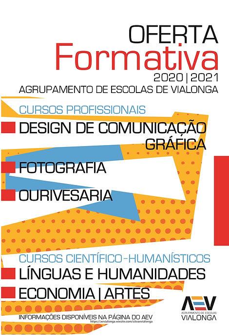 CARTAS_OFERTA_FORMATIVA_.jpg